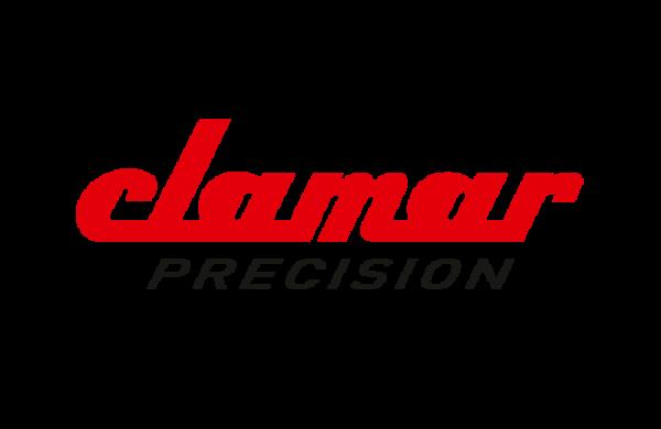Clamar