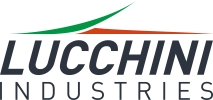Lucchini Industries
