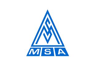MSA - Mollificio Sant' Ambrogio